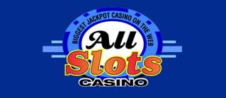All Slots Casino Top 3