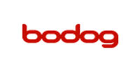 Bodog Casino Logo