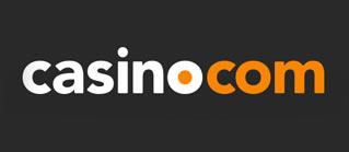 Casino Dot Com Top 3