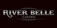 River Belle Casino Logo