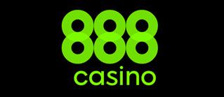 888Casino Top 3