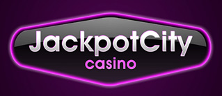 Jackpot City Casino Top 3