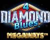 4 Diamonds Blues New Casino Game