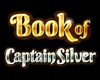Book of Captain Silver New Casino Game